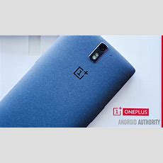 Oneplus One Review  A Follow Up