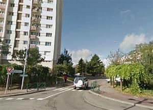 Ford Mantes La Ville : piscine mantes la ville ~ Gottalentnigeria.com Avis de Voitures