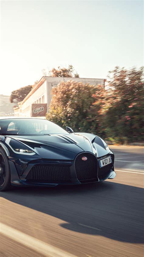 Bugatti divo, 4k, 2019 resolution: 1080x1920 Bugatti Divo 5k Iphone 7,6s,6 Plus, Pixel xl ,One Plus 3,3t,5 HD 4k Wallpapers, Images ...
