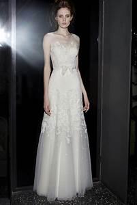karing wedding dress by mira zwillinger 2014 bridal With mira zwillinger wedding dress