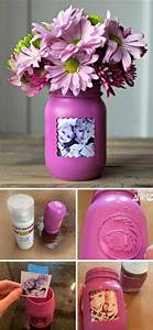 10 meaningful 39 s day gift ideas to diy creative diys