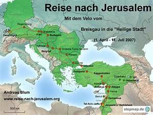 Reise Nach Türkei : 2007 reise nach jerusalem ~ Jslefanu.com Haus und Dekorationen