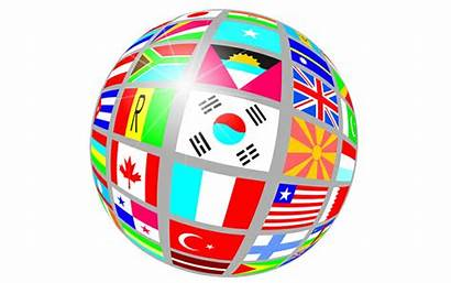 Foreign Nationals Guide Probate Definitive Spanish Nationalities