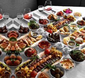Bester Kuchen Berlin : bester kuchen berlin mitte appetitlich foto blog f r sie ~ Watch28wear.com Haus und Dekorationen