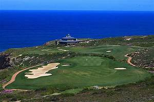 Mossel Bay Activities Pinnacle Point Golf Club