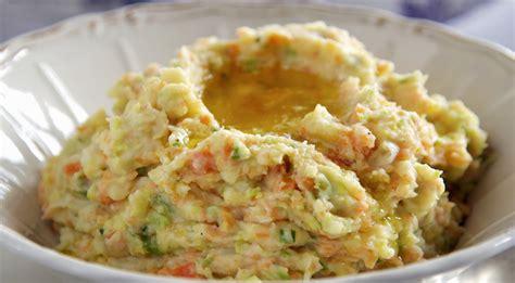 cuisiner la patate douce recettes accompagnement recettes faciles d 39 accompagnement
