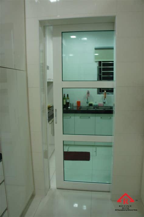 kitchen sliding door design sliding door sliding door malaysia reliance 6104