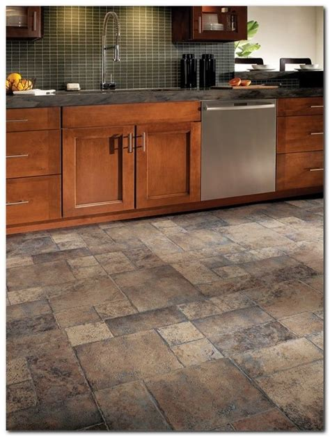 laminate flooring for the kitchen best 25 laminate flooring in kitchen ideas on 8865