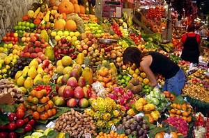 Brazilian Fruits - Fruits of BrazilBrazil My Country