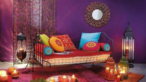 d馗oration indienne chambre salons marocains 2015 d 233 coration color 233 e 4 d 233 co