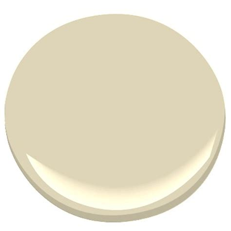unique putty paint color 7 benjamin paint colors