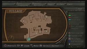 Village - Resident Evil 4 Wiki Guide