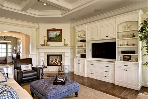beautiful built  corner fireplace tg roccommunity