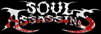 Soul Assassins - Encyclopaedia Metallum: The Metal Archives