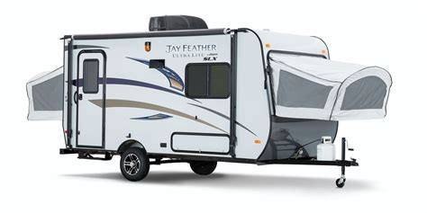 20 gallon water heater gas 2015 feather slx travel trailers jayco inc