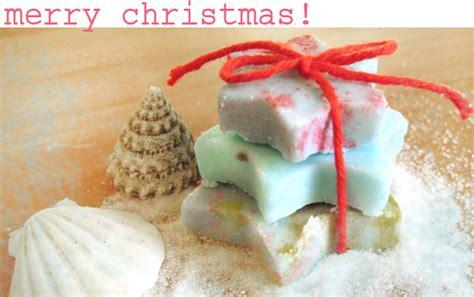 badepralinen selber machen badepralinen selber machen weihnachten