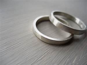 wedding bands set wedding band wedding rings set mens ring With unisex wedding rings