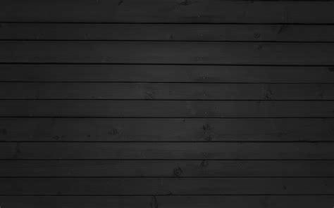 hd wood wallpapers