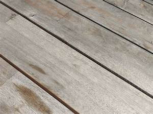 Diagonal, Wooden, Boards, Texture, Picture
