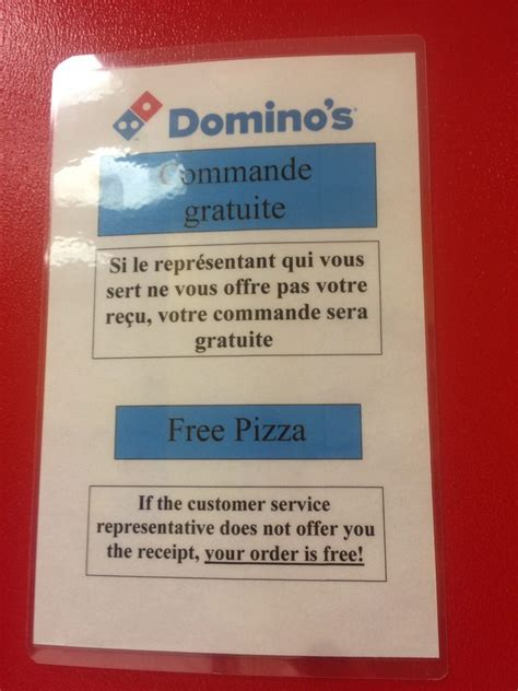 dominos phone number domino s pizza pizza 183 boulevard hymus pointe