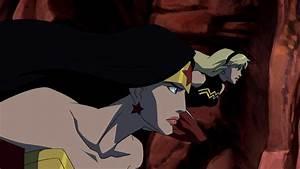 Wonder Woman (Character) - Comic Vine