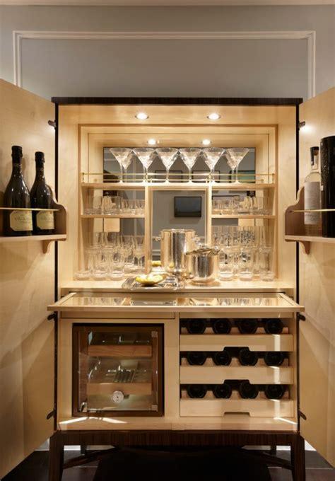 elegant transitional home bar designs  entertain