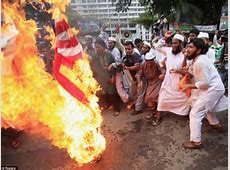 US embassies across the Muslim world prepare for
