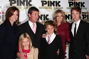 Wayne Gretzky   Hollywood.com