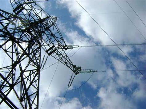 Дипломная работа Потери электроэнергии в распределительных электрических сетях