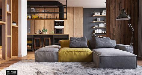 casa 80 mq progetto casa 80 mq stunning fabulous progetto casa mq