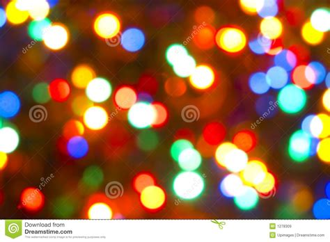 magic lights royalty  stock images image
