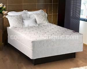 bedfur best bedroom furnitures With best price on queen size mattress set