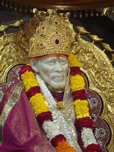Shirdi Shri Sai... Shirdi Sansthan