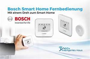 Smart Home Bosch : bosch stellt smart home fernbedienung twist vor ~ Lizthompson.info Haus und Dekorationen