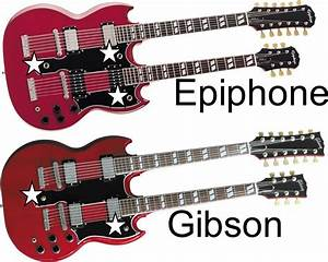 Gibson Eds 1275  Page 3