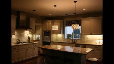 kitchen islands lighting kitchen island lighting decoration best home decor