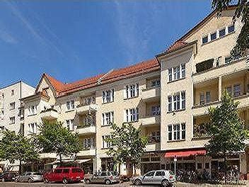 Wohnung Mieten Berlin Jungfernheide by Wohnung Mieten In Siemensstadt