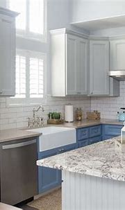 Creating an Interior Remodeling Budget Before You Hire ...