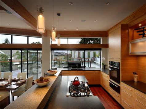 House Plans With Kitchen Windows Ranch House Plans With
