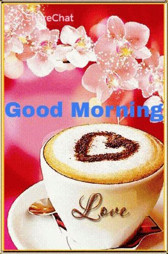 Top 15 good morning monday photos, pic for whatsapp & motivation quotes best good morning friday pics of 2021 || best good morning friday images, photos and pictures topic: Good Morning Coffee GIF - GoodMorning Coffee Love - Discover & Share GIFs