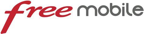 Free Mobile by Free Mobile Et Nouveau Logo Unsimpleclic