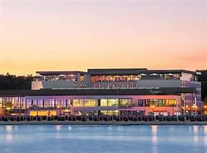 Hoteldeal Neues 4 A Ja Resort In Grmitz Inkl Frhstck