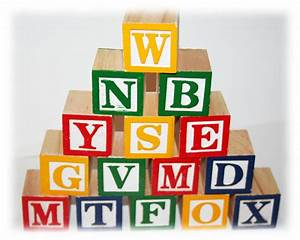 wooden alphabet blocks lettered blocks baby alphabet blocks With alphabet letters wooden blocks