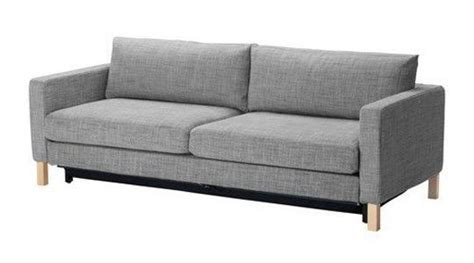 Best Sofa Sleeper 2014 by The Best Sleeper Sofas And Sofa Beds Furniture Diy