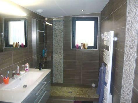 r 233 novation de salle de bain 224 marseille entreprise de travaux en hauteur 224 marseille sarl