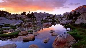 Background Pictures for Your Desktop | ... Nature desktop ...