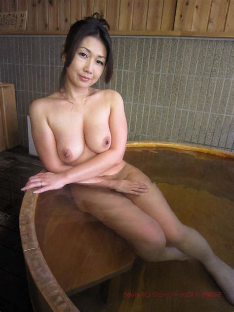 Hottest Asian Milf Porno 40 Pic Of 51