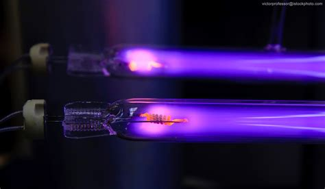 what is ultraviolet light gases for the manufacture of disinfectant uv ls gases