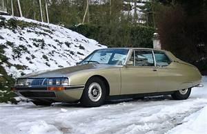 Sm Maserati : lot a vendre a610 sm maserati a110 1600sc ou le blog de jaune vanille ~ Gottalentnigeria.com Avis de Voitures
