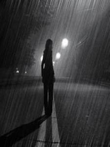 rain - Best Sad Pictures | Sad Images | Lover of Sadness